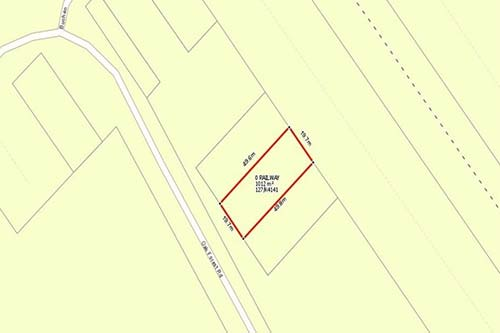 Koah land for sale, Koah Realty, Kuranda Properties for sale, Kuranda, Koah, Mareeba, Davies creek land for sale, davies creek, emerald falls,