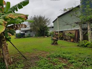 Koah, Kuranda, Wright, Cairns, Realestate, Houses for sale koah, Koah house, koah sale, Koah realty, Closey river,